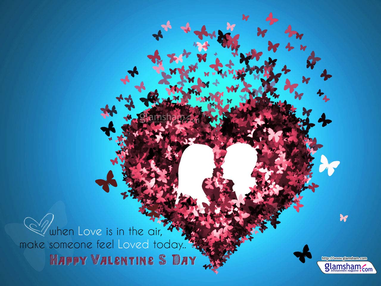 Beautiful and romantic valentines day hd wallpapers valentines day wallpapers altavistaventures Images