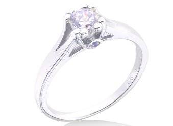 clipping path ring1